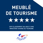 [regard-sur-mer] Location-Accommodation